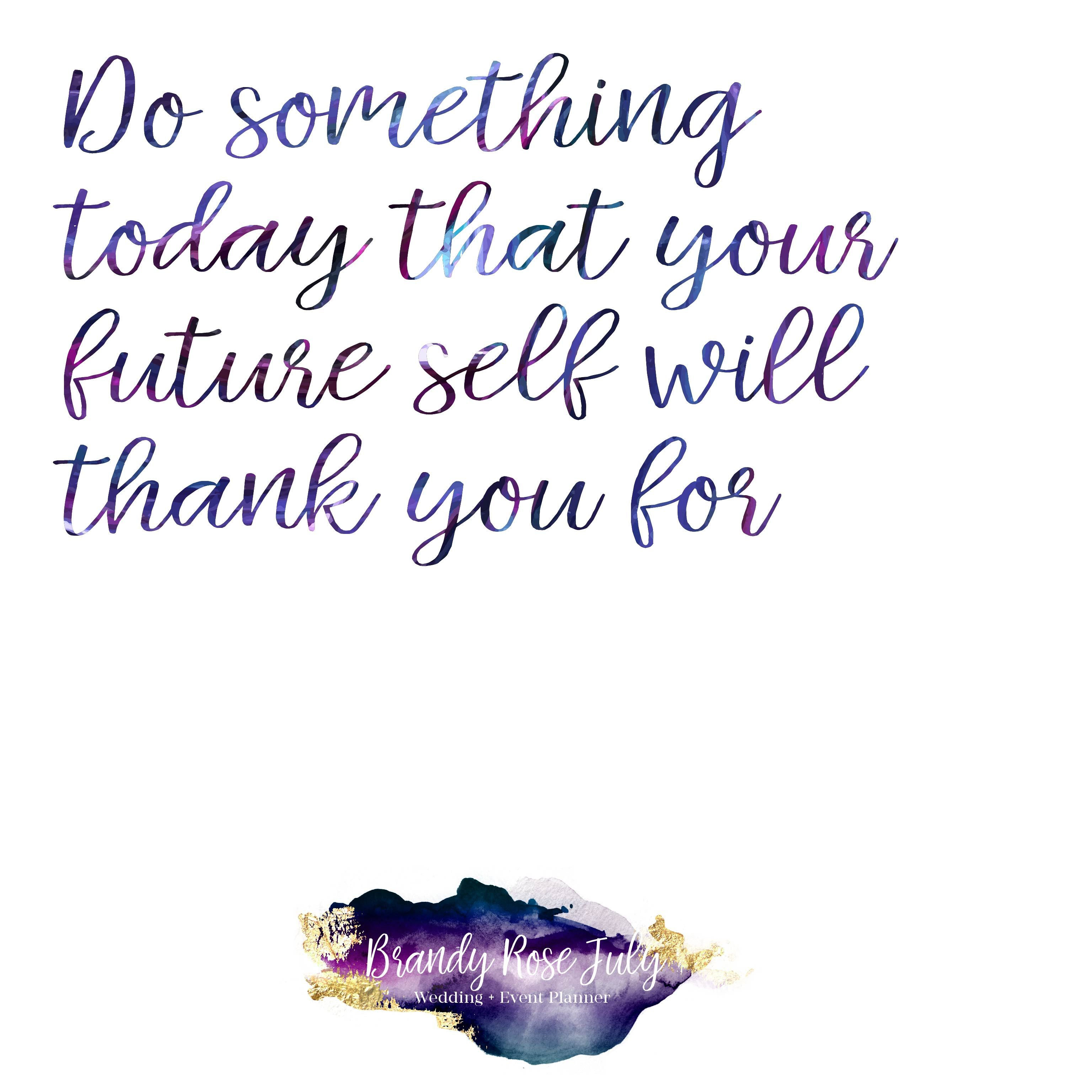 17 Inspirational Quotes Let S Keep Our Monday Vibes Positive And Funny Inspirational Quotes Monday Quotes Event Planning Quotes