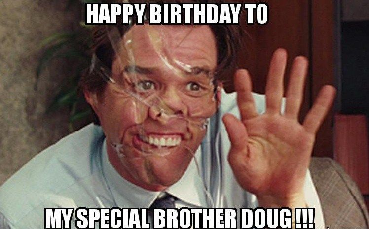 Funny Birthday Memes For Brother Funny Happy Birthday Meme Happy Birthday Nephew Funny Happy Birthday Pictures