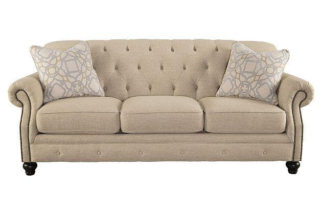 ashley furniture decatur il