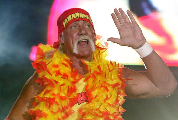 Hulk hogan and wwe-3713