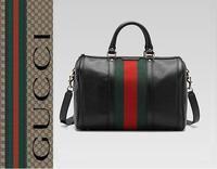 talla 40 a88af d947d Réplicas Gucci mujer :: Réplicas chinas de marcas | Bolsas ...