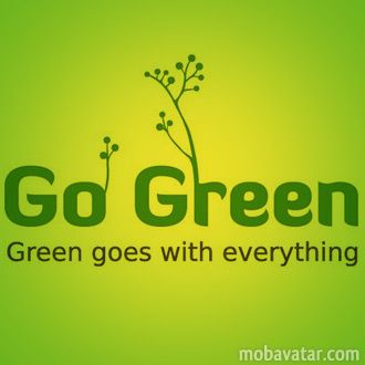 everything green - Google Search
