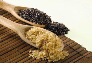 colher-arroz-integral-preto-436