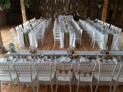 rectangular tables wedding - Gidiye.redformapolitica.co