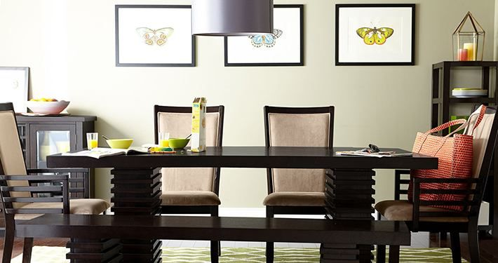 Do You Have The Right Dining Room Chairs These Ideas And Tips Will Help