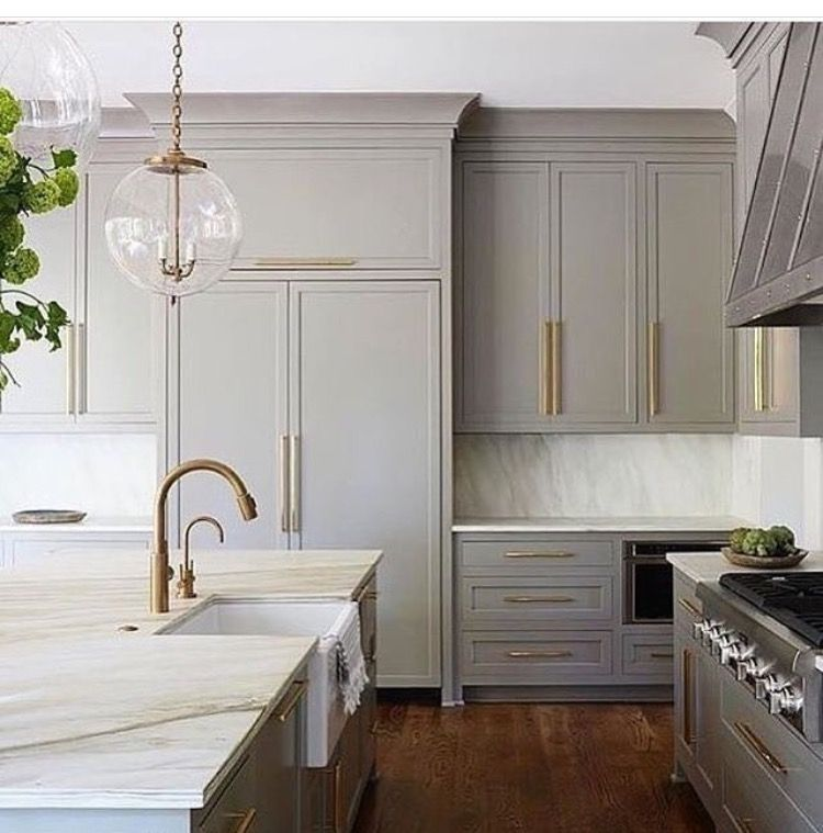 Pin von Kelsey Gahan auf Kitchen | Pinterest | Küche, Hauseingang ...