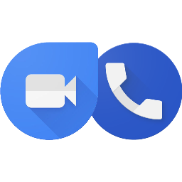Google Duo Allows you to Call users who don't have the App