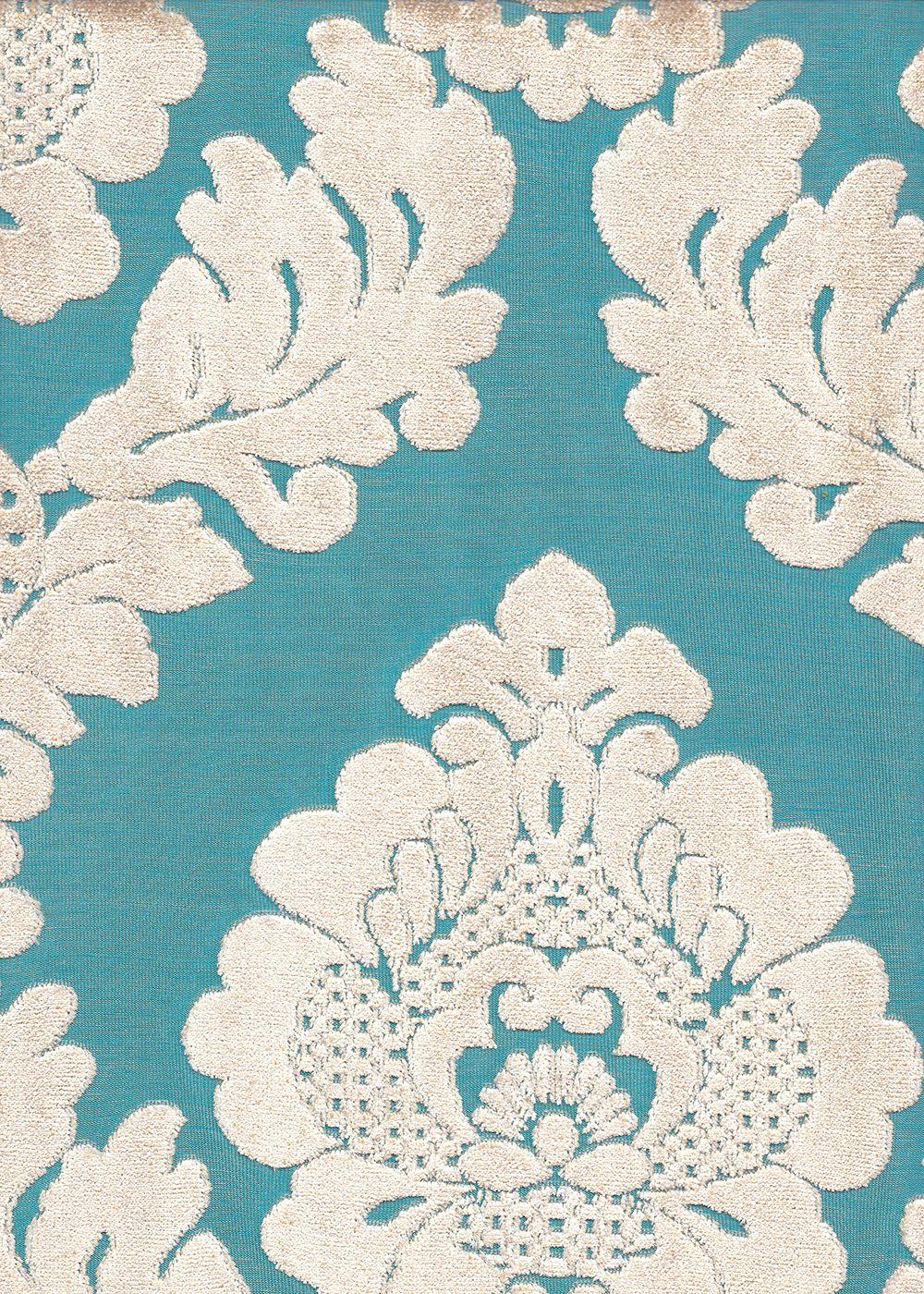 Möbelstoff Aristo A Zusammensetzung 100 Polyester Gewicht 670 Gm