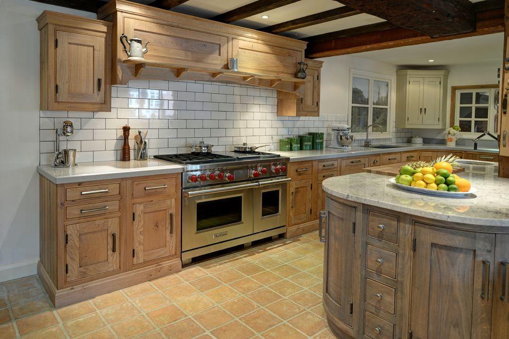 Beautiful Old World Kitchen Design Ideas | Old world kitchens