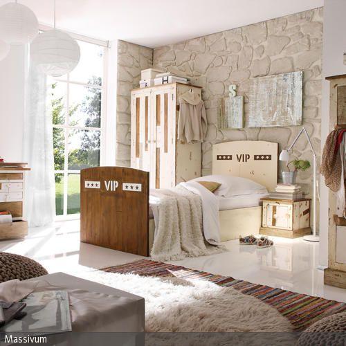 schlafzimmer in naturtönen einfaches schlafzimmer natürliches