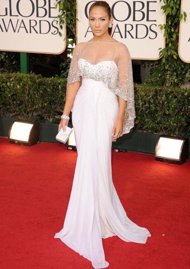 c28d642f181b Jennifer Lopez Best Dresses | JLo pictures | Celebrity gowns ...