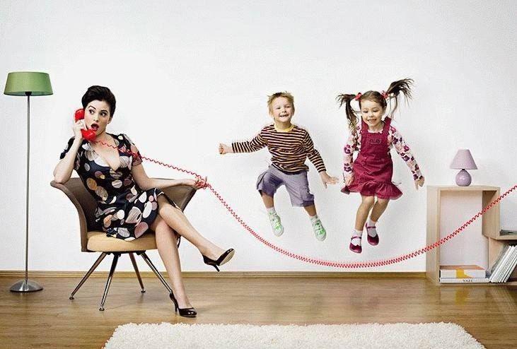 Смешные картинки работа домашних