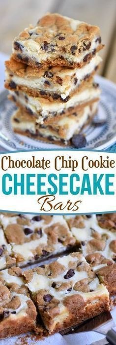 Ingredients 1 18 oz roll refrigerated chocolate chip cookie dough 8 oz cream cheese, softened ½ cup granulated sugar 1 egg, r...