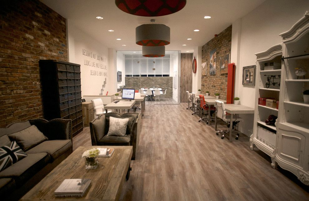The new latest interior design trends for home decor also homes rh in pinterest