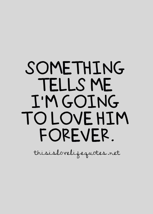 Sappy Love Quotes ❤️awe I'm Falling In Love Right Now With The Most Wonderful Guy In