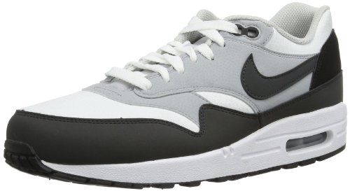 buy online 28174 fb6b0 Nike Air Max 1 Essential Mens Style  537383-100 Size  8 Nike http