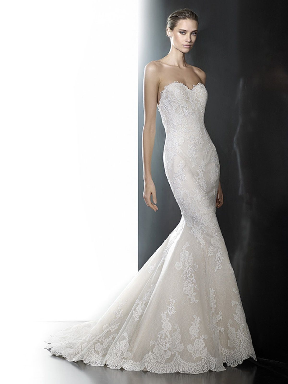 Groß Second Hand Designer Wedding Dresses Uk Galerie - Brautkleider ...