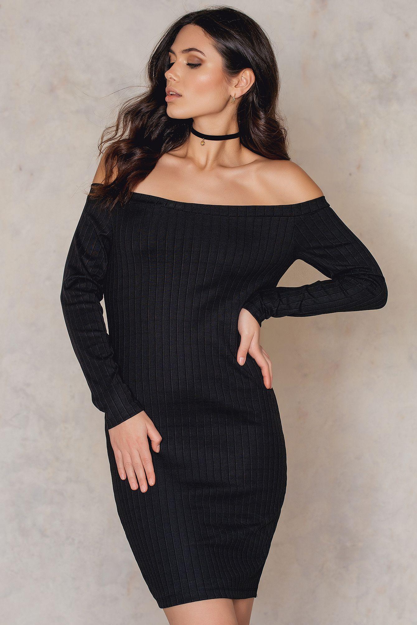 branddesigner sannealexandra dress length minidress