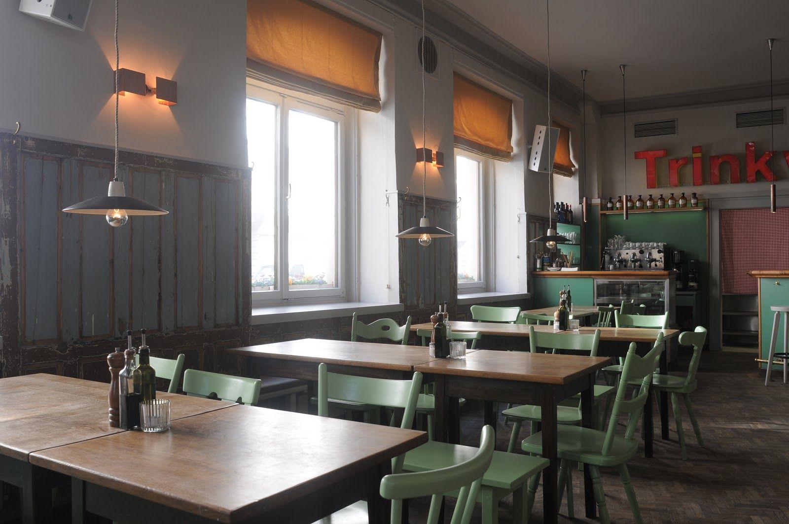 Epic Tipp Lecker Pastrami mit wei em Barbara Preis von Reservierung empfehlenswert Lust auf N Y Deli Essen in M nchen Pinterest Munich