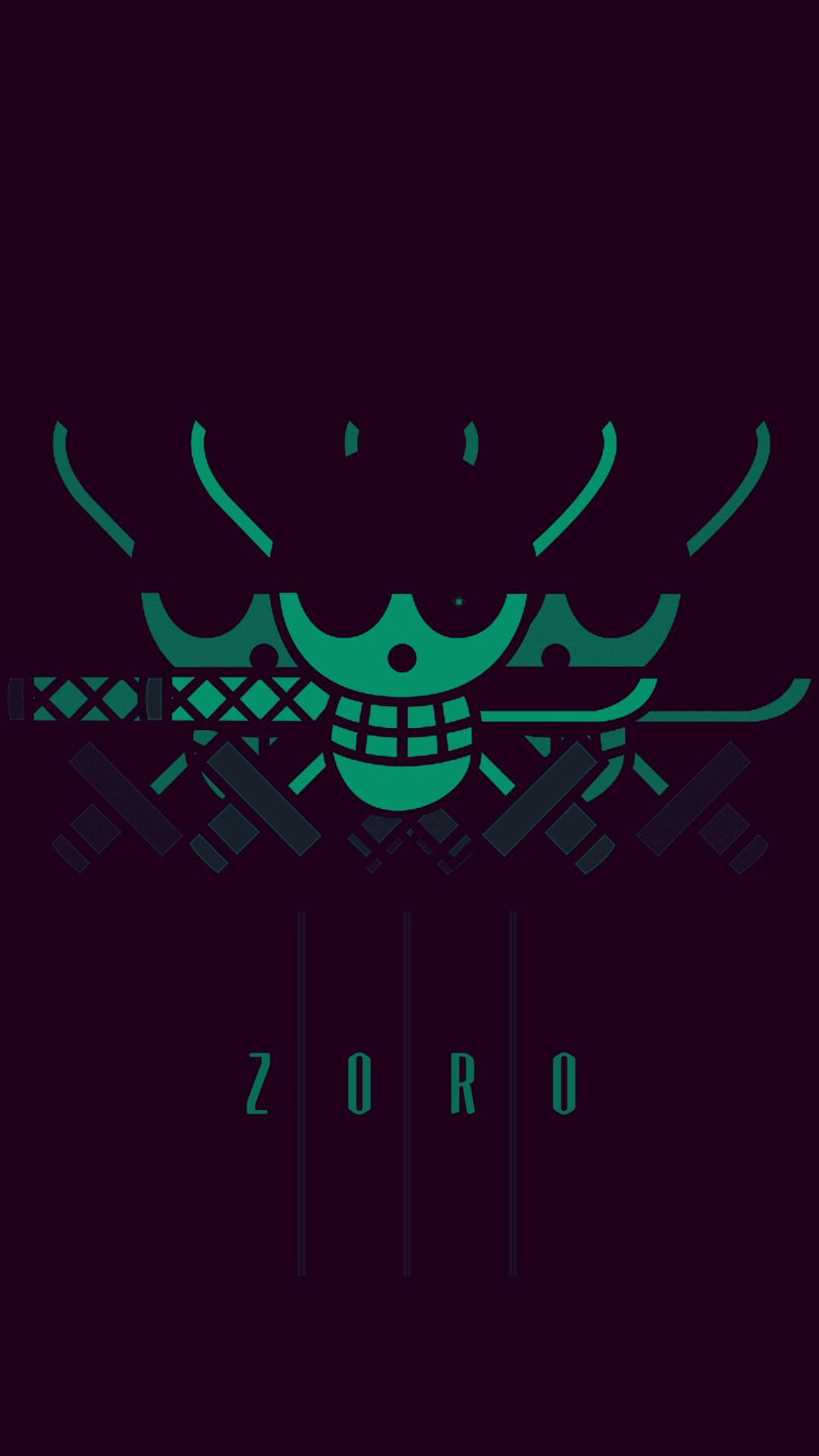 Download 700+ Wallpaper Tumblr Zoro HD Terbaru