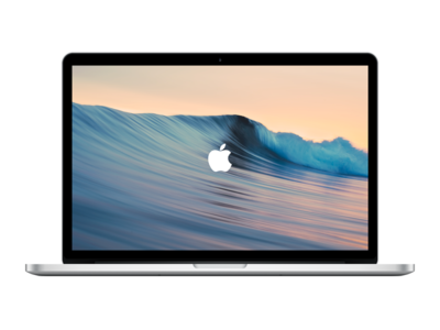 60 Free Apple Macbook Pro Air And Imac Mockup Templates Web Resources Free