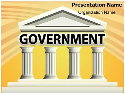 Architecture government building powerpoint template is one of the architecture government building powerpoint template is one of the best toneelgroepblik Gallery