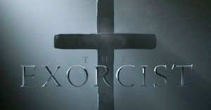 """""""The Exorcist"""" on Fox: Fox's take on the classic horror film is terrifying…but with surprisingly little violence.  Read more at: http://w2.parentstv.org/blog/index.php/2016/09/09/the-exorcist-devilish-horror-in-prime-time/  #tvreviews #whatsontv #tvguide"""