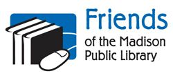 Friends of Madison Public Library