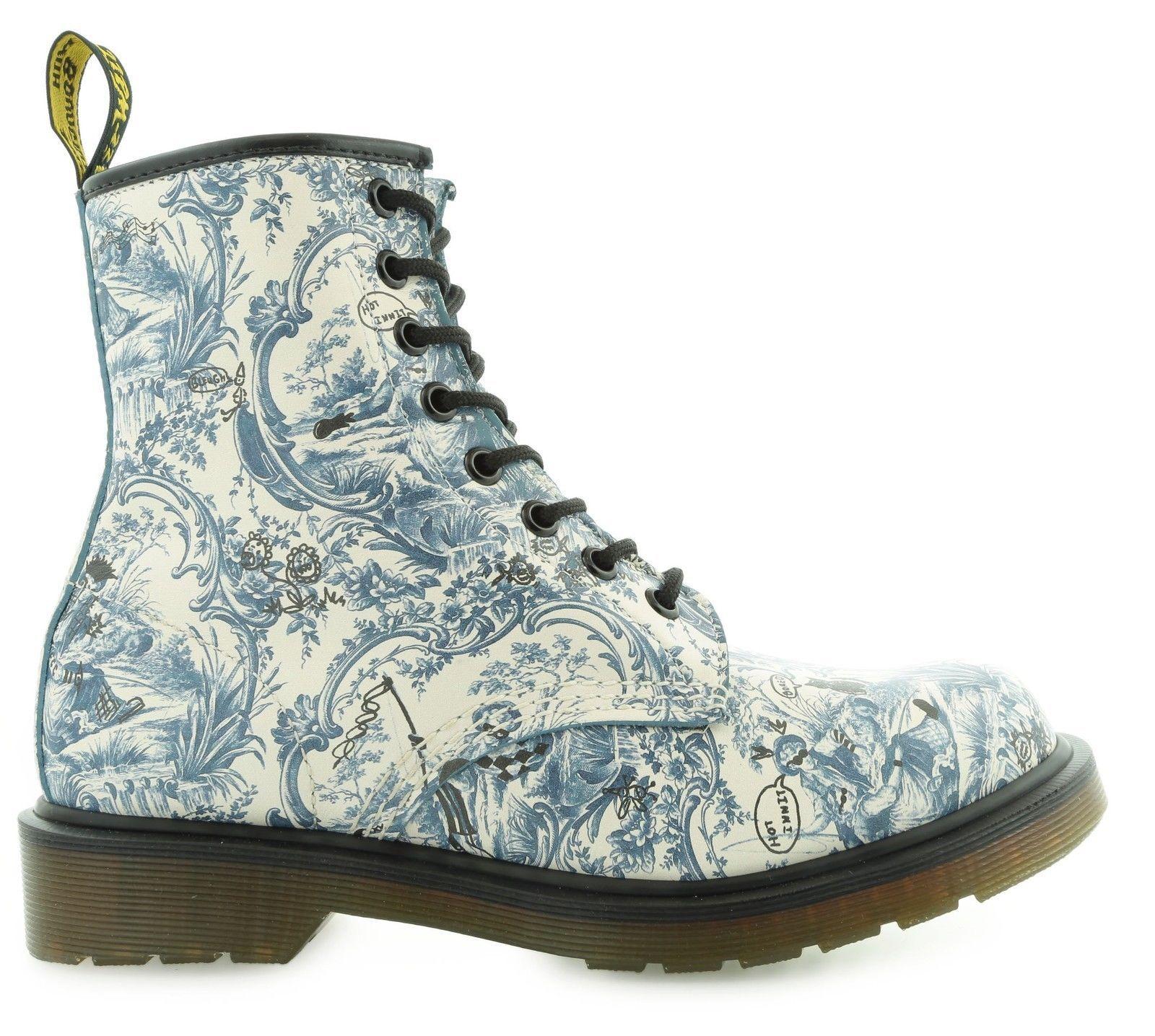 dr martens boots dames