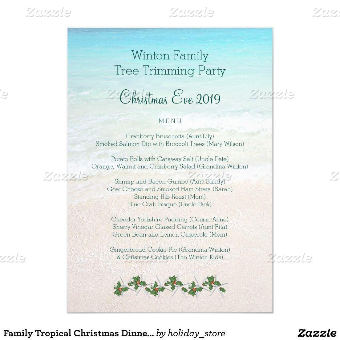 christmas theme templates