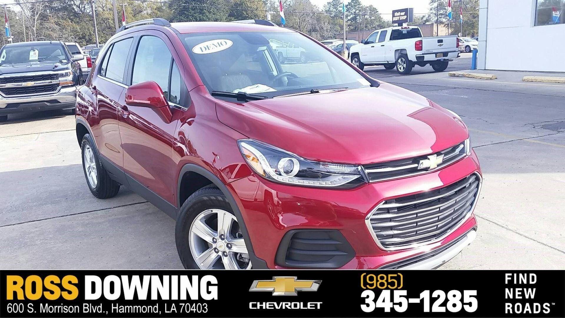 2020 Chevrolet Equinox Price In 2020 Chevrolet Equinox Chevrolet Toyota Dealers