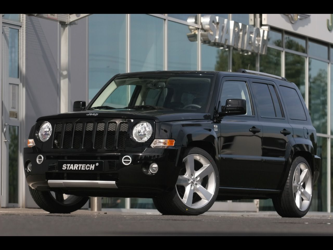 rides used serving altitude jeep fine detail sporthighaltitude patriot at sport high