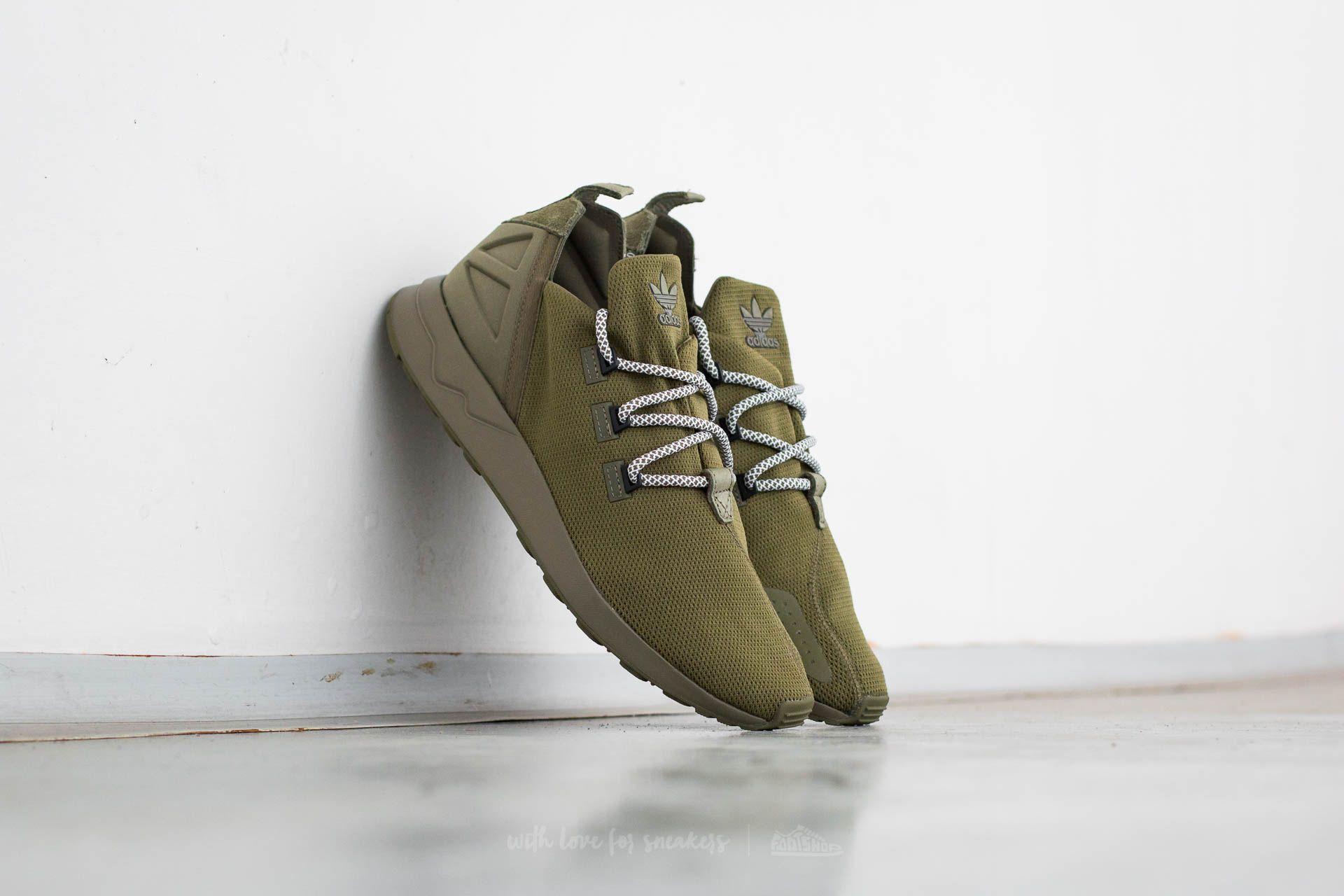 dc5fb3f4e ... adv x adidas nmd shoes sneaker sneakerhead  adidas zx flux adv x adidas  nmd shoes sneaker sneakerhead  adidas zx flux olive cargo vintage white  s79087