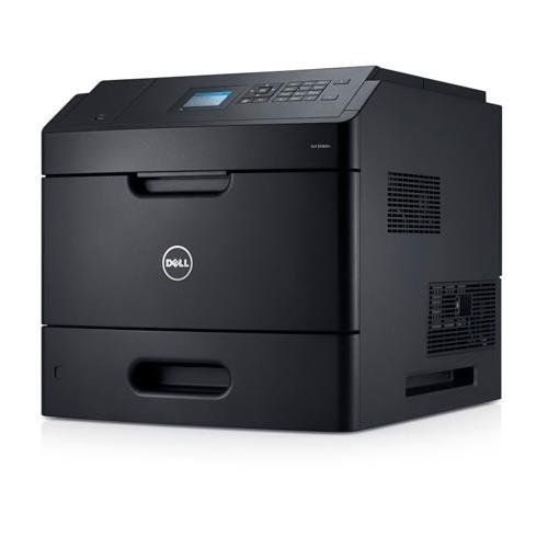 Dell B5460dn 63-PPM Laser Printer  http://www.discountbazaaronline.com/2016/05/07/dell-b5460dn-63-ppm-laser-printer/