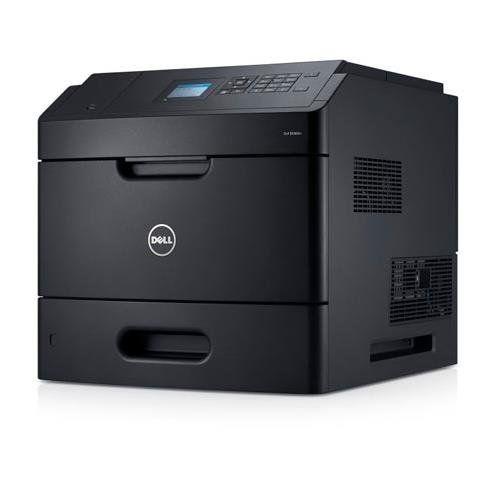 Dell B5460dn 63-PPM Laser Printer  http://www.discountbazaaronline.com/2016/05/07/dell-b5460dn-63-ppm-laser-printer/