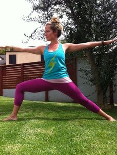 10 minute yoga workouts  easy yoga workouts workout for
