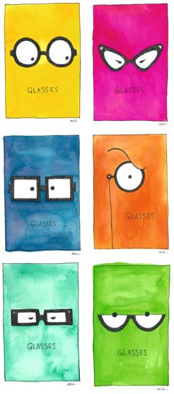 Mizmaru Kawahara illustrations