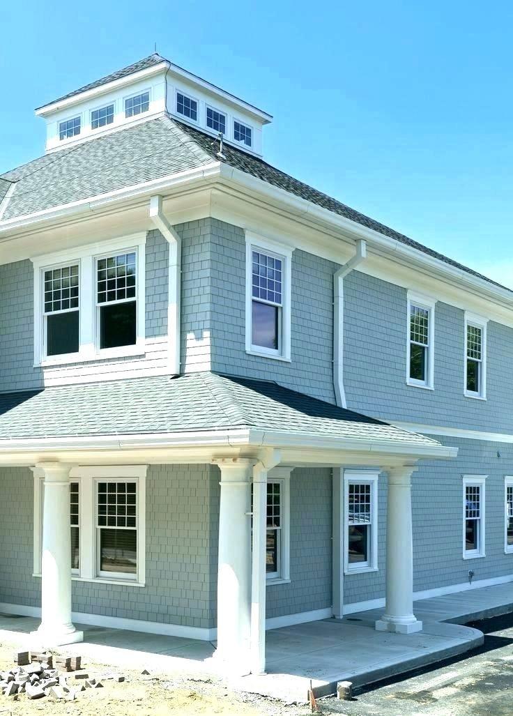 Best Image Result For Hardie Plank Light Mist Exterior House 400 x 300