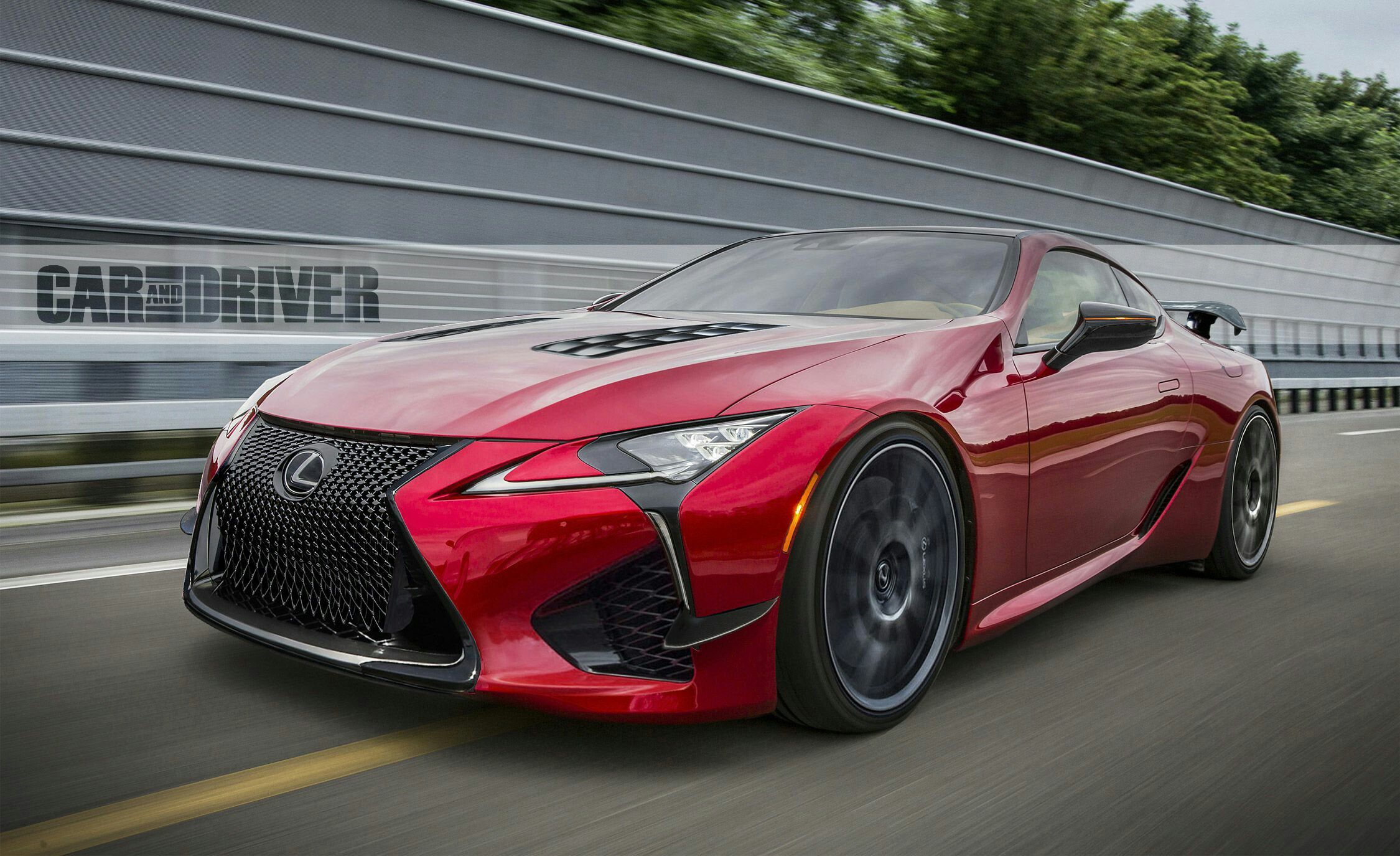 Pin by Chris Eggleston on CARS (With images) Lexus lc