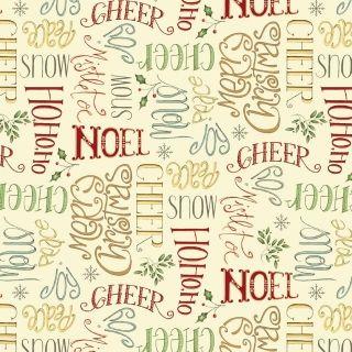 87ae679403f3 Christmas Whimsy
