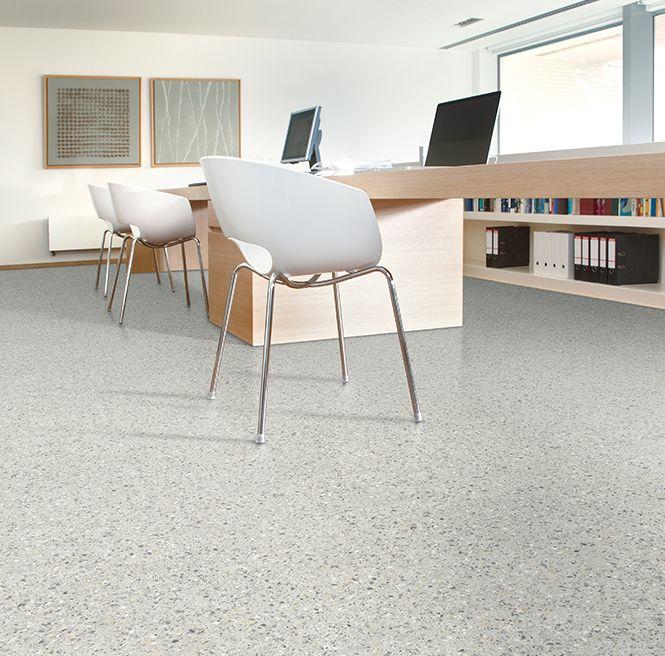 Modus 509 Sheet Vinyl Tile Flooring Ivc Us Floors Kitchen Inspiration Design Luxury Vinyl Tile Vinyl Tile