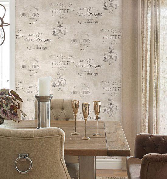 Decoraci n cl sica de interiores presentamos las ultimas - Nuevas tendencias en decoracion de interiores ...