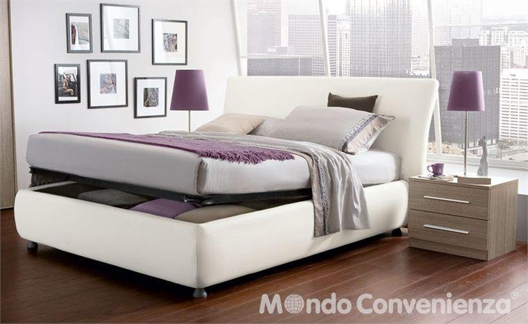 Misure Letto Dallas Mondo Convenienza.Letto Dallas Mondo Convenienza Home Decor Home Furniture