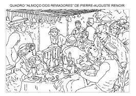 Desenhos Para Colorir De Anita Malfatti Pesquisa Google Com