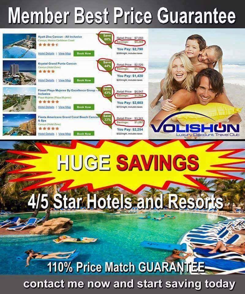 www.luxurytravelsuite.info  #travel #cruises #hotels #rentalcars #flights #discounts #luxury #exclusivedeals
