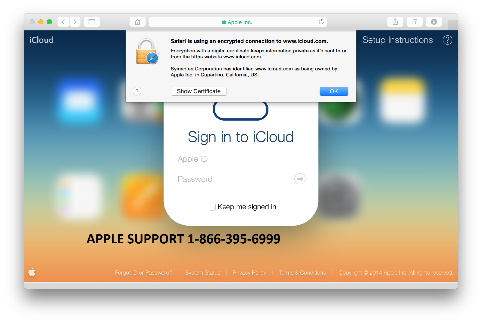 icloud password recovery 18663956999 Apple, New