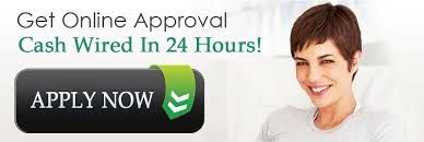 Payment Direct Payday Loan Online Get A Loan Easy Whatever Your Reason Is We Help No Questions Payday Loans Online Bad Credit Payday Loans Payday Loans