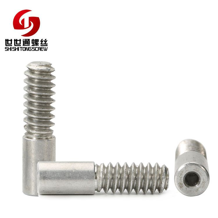 Manufacturing manufactory self-tapping screws, screws