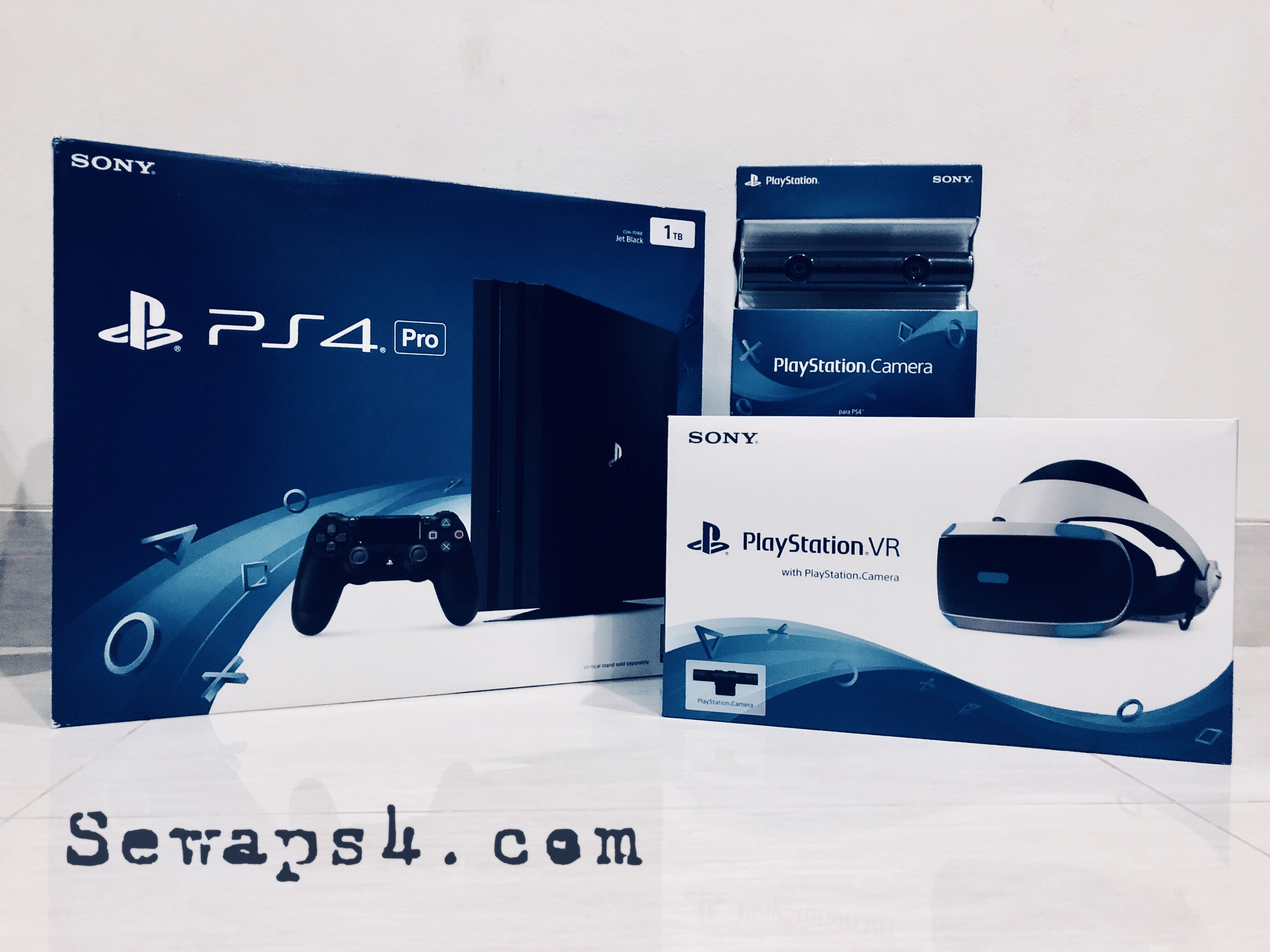 30+ Ps store tangerang ideas in 2021