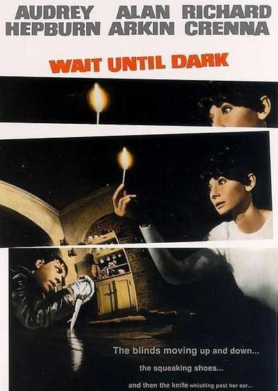 Download Wait Until Dark Full-Movie Free